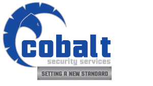 Cobalt Security Services: Setting A New Standard